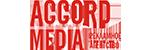 Logo_AccordMedia_2014