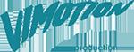 Logo_Vimotion-300x118