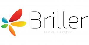briller_logo